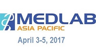 MEDLAB Asia Pacific